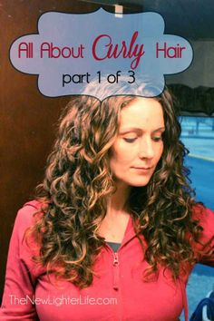 All-About-Curly-Hair-Part-1-of-3