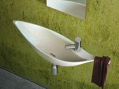 Série lave-mains - Colibri