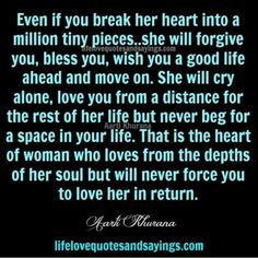 True Life Quotes Love, Great Quotes, Quotes To Live By, Me Quotes, Inspirational Quotes, Reason Quotes, Motivational, Woman Quotes, True Words