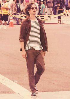 Criminal Minds Matthew Gray Gubler - Spencer Reid