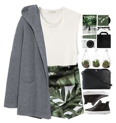 """""""#442"""" by giulls1 ❤ liked on Polyvore featuring 6397, Abercrombie & Fitch, Shop Succulents, Chinti and Parker, Charlotte Russe, The Row, Nikon, Black+Blum, Aveda and abercrombieandfitch"""