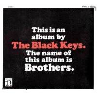 Getting down with The Black Keys in today's 5 minute dance party! Everlasting light - The Black Keys Dan Auerbach, The Black Keys, Blues Rock, Music Love, Good Music, My Music, Music Stuff, Indie Music, Music Lyrics
