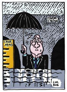#crue #Alma #zouave #pluie #seine #Hollande #persistance #contreventetmaree #etc