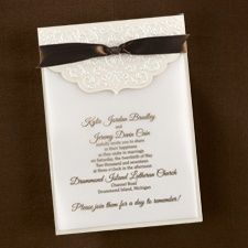wedding invitations and marriage wedding announcements with discounted prices at CardsShoppe