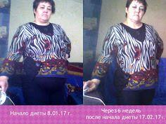 Управляй весом с Faberlic: Простой путь к стройности