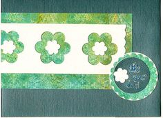 Its Your Day greeting card FREE SHIPPING by 12StepUnityGal on Etsy, $5.00