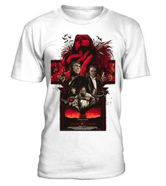 From Dusk till Dawn - Limited Edition!  #gift #idea #shirt #image #funnyshirt #bestfriend #batmann #supper # hot