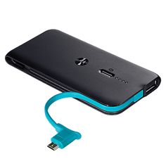 Motorola P793 - Universal Portable Power Pack - Verizon Wireless   $20