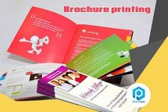 #Brochure #printing - Brochure Printing Services is an effective and inexpensive promotional tool  In many years of printing experience, we offer our clients with Brochure Printing Services. Our ability to meet the requirements of the company, we offer different design, color patterns and style for the brochures. High quality papers are used by us for all kinds of brochures printing needs.   Contact:#PrintHub Sathiya Ramanan - 9600919690  http://www.printhubdigital.com   http://sng.me/93t