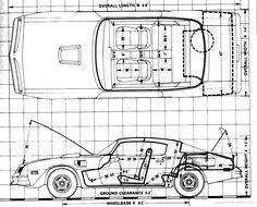 Cake Decorating Tutorials And Patterns also 1970 Trans Am Wiring Diagram also Kitt The Car additionally  on firebird kitt