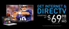 AT&T podría anunciar la compra de DirecTV   http://dtecn.com/att-compra-de-directv/