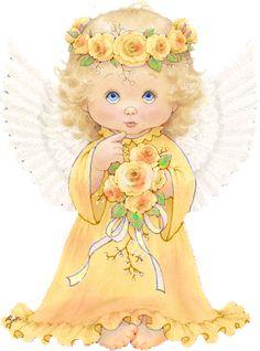 304 Besten Engel Bilder Auf Pinterest Guardian Angels Angel