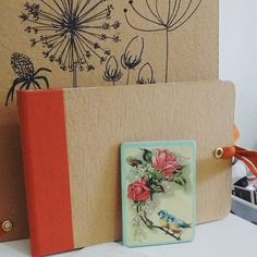 Doodles art nas capas! #doodles #handmadebooks #creatingbooks #desenho #drawing #creatingbooks