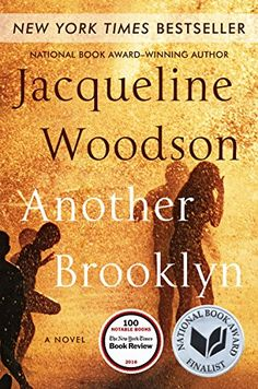 Another Brooklyn: A Novel by Jacqueline Woodson https://www.amazon.com/dp/0062359983/ref=cm_sw_r_pi_dp_x_1i.Ayb3SHEYAM