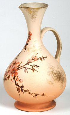80 Best Art Pottery Images In 2012 Pottery Art Pottery