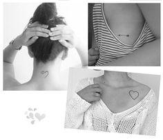 the little arrow. Under My Skin, Ink Art, Tatoos, Arrow, Tatting, Piercings, Art Ideas, Tattoo Ideas, Lens