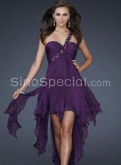 i want this dress sssooo bad!