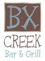 BX Creek Bar & Grill.  Great Dinner spot in  Vernon BC Canada  The Okanagan Shuswap area boasts some of the most beautiful Real Estate in the world. Beautiful clean lakes, majestic mountains and a life style second to none. With a variety of lots in urban, country, rural, farm and orchard settings. Check out our listings to see the amazing Lake Front Property and lots we have for sale. Century 21 Executives Realty Ltd. serving Salmon Arm, Enderby, Armstrong, and Vernon. Vernon Bc, Lake Front, Bar Grill, Grills, Lakes, Salmon, Tourism, Arm, Real Estate