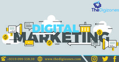 TheDigizones is a web marketing agency that offers, seo services, web development, app development service and moderator of several other digital marketing services. Advertising Services, Digital Marketing Services, Seo Services, Marketing And Advertising, Social Media Analysis, Seo Analysis, Network Monitor, Website Optimization, Web Design Company