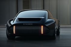 The last-minute nixing of the Geneva International Motor Show (arguably the most consequential trade event for the automotive industry) is a big deal. 911 Turbo S, Porsche 911 Turbo, Electric Car Concept, Electric Vehicle, New Tesla, New Hyundai, Luxury Marketing, Geneva Motor Show