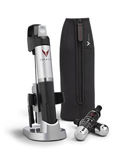 Coravin 1000 Wine Access System Coravin http://www.amazon.com/dp/B00GOH28S0/ref=cm_sw_r_pi_dp_Ek7Kub0JYZ9XM