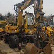Použité stroje - KOBEX Bohemia s.r.o. Sale Promotion, Heavy Equipment, Tractors, Online Business, Construction, Bohemian, Building