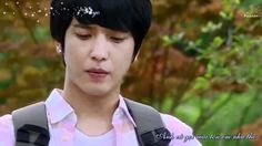 [Vietsub] Because I Miss You - Jung Yong Hwa (y-heaven.net) Heartstrings...