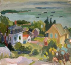 Courthouse Gallery Fine Art | 207 667 6611 | Maine Artists