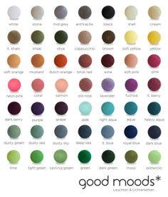 Cotton Balls by good moods* :: DIY Zestaw INDYWIDUALNY 20 kul