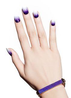 Ncla Elizabeth - Pro Discount Purple