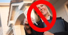 25 Biggest Real Estate Mistakes #LocalRecordsOffice