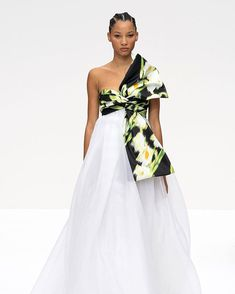 Fifty One East (@51_east) • Instagram photos and videos Women's Evening Dresses, Formal Dresses, One Shoulder, Shoulder Dress, Photo And Video, Videos, Photos, Instagram, Womens Formal Dresses