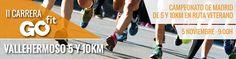 atletismo y algo más: 12287. #Atletismo. II Carrera Popular GOfit – Trof...