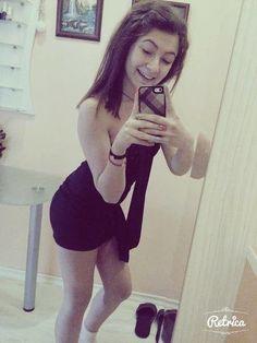 Japanese leggings porn
