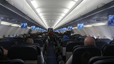 Two Steps You Can Take to Avoid Germs on an Airplane