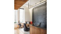 Synapse   Projects   Gensler