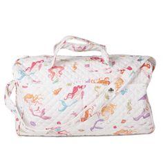 diaper bag - Search - United States of America