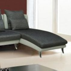 Anta Chaise Lounge - http://delanico.com/chaise-lounges/anta-chaise-lounge-655053064/
