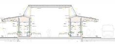 Neugestaltung Bohl | raumfindung architekten