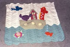fun afghans & quilts from my website http://www.angelfire.com/mo3/karenskreations/    Click on picture to see whole album of fun projects. May need to click on select all to view all photos in album.
