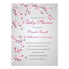 Shaved baby shower invitations asian movies hardcore teen
