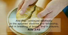 62 Bible Verses about Prayer - KJV - DailyVerses.net Bible Verses About Prayer, Be Careful For Nothing, Pray Without Ceasing, Soul Food, Christ, Prayers, Communion, Worship, Awesome