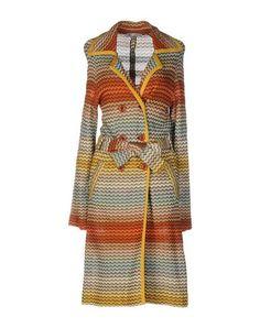 MISSONI トレンチコート. #missoni #cloth #dress #top #skirt #pant #coat #jacket #jecket #beachwear #