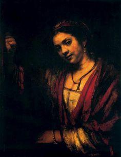 1659 Hendrickje Stoffels.jpg