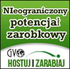 Zarabianie, biznes, marketing, internet