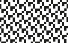 Racing Driver Branding: Jordan Cane on Behance Black White Pattern, White Patterns, Branding, Abstract Pattern, Visual Identity, Jordans, Design Inspiration, Behance, Texture