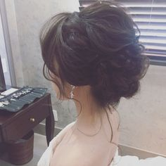 * * happy wedding * * classicalhair * * 幸せいっぱいの笑顔 ステキ♡ * * #マリhair #浜松市 #wedding