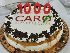 Tarta de celebración en Farmacia hijas de Daniel Caro en Brenes, Sevilla #reinventesufarmacia Birthday Cake, Desserts, Food, Daughters, Pharmacy, Sevilla, Pies, Tailgate Desserts, Deserts