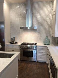 558 best backsplash inspiration images decorative tile tile rh pinterest com