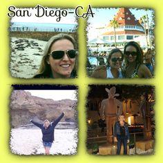 San Diego, uma cidade grande ao sul da Califórnia e fronteira com o México. Uma cidade muito linda com praias, parques, baladas, bares, entretenimento, lojas , outlets e muitas coisas para você descobrir. Inclua ela na sua rota da Costa Oeste dos EUA. Maiores informações comigo! #sandiego #california #praias #lajolla #hoteldelcoronado #oldtown #sunsetcliffs #leaomarinho #lion #beaches #instatrip #enzzoviagens #programesuaviagem #costaoeste #westcoastusa La Jolla, West Coast Usa, San Diego Hotels, Grande, Southern California, Beaches, Usa, Entertainment, Shops